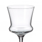 Preview: CLASSICO White wine Glass