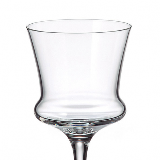 CLASSICO-crystal-glass-6 set-white-wine-glasses